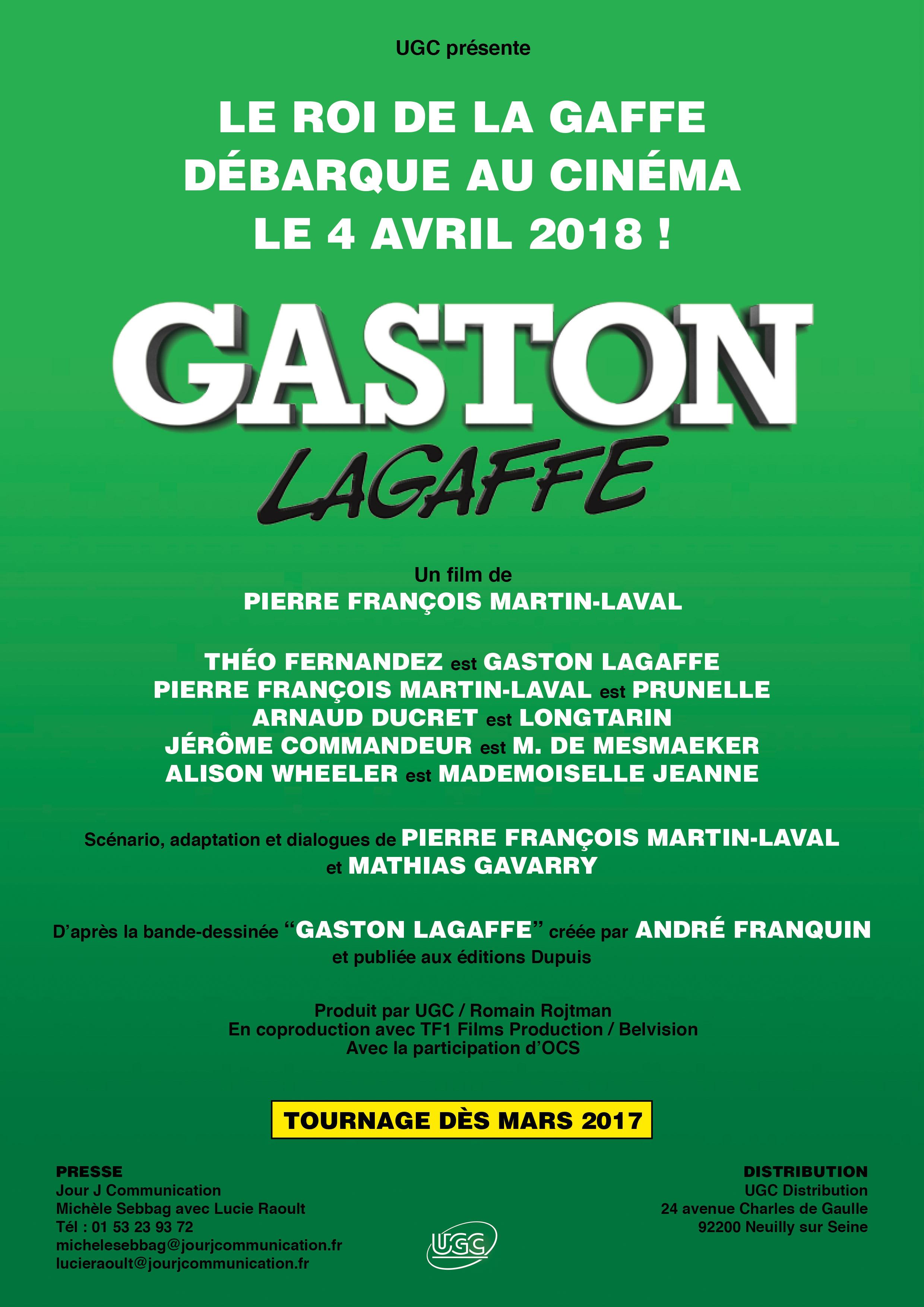 CP-FILM-GASTON_XXL