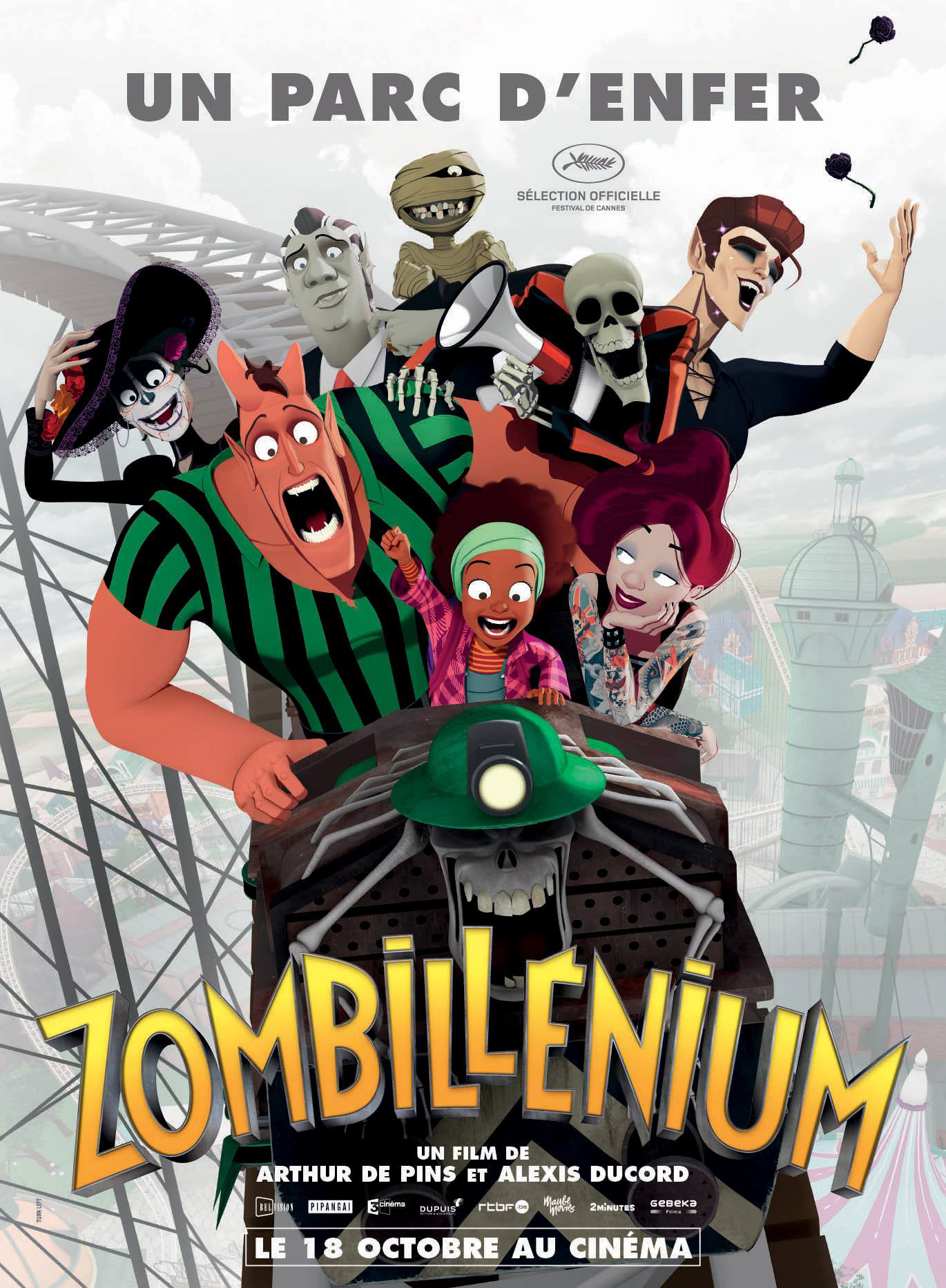 zombi-film-affiche_XXL