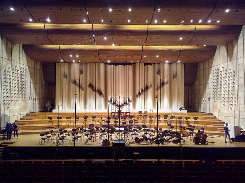 Harmony philharmonique - 3