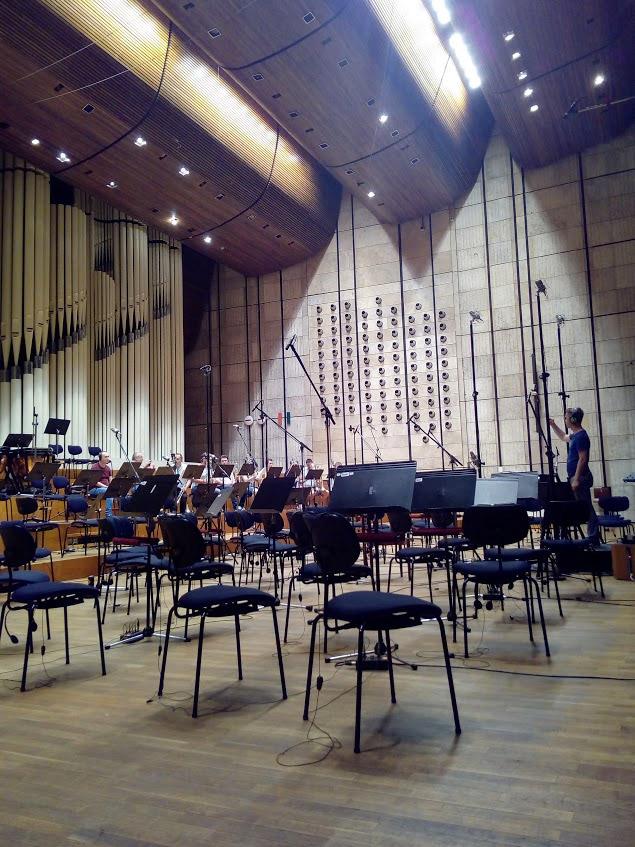 Harmony philharmonique - 5