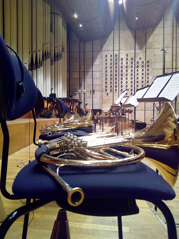 Harmony philharmonique - 7