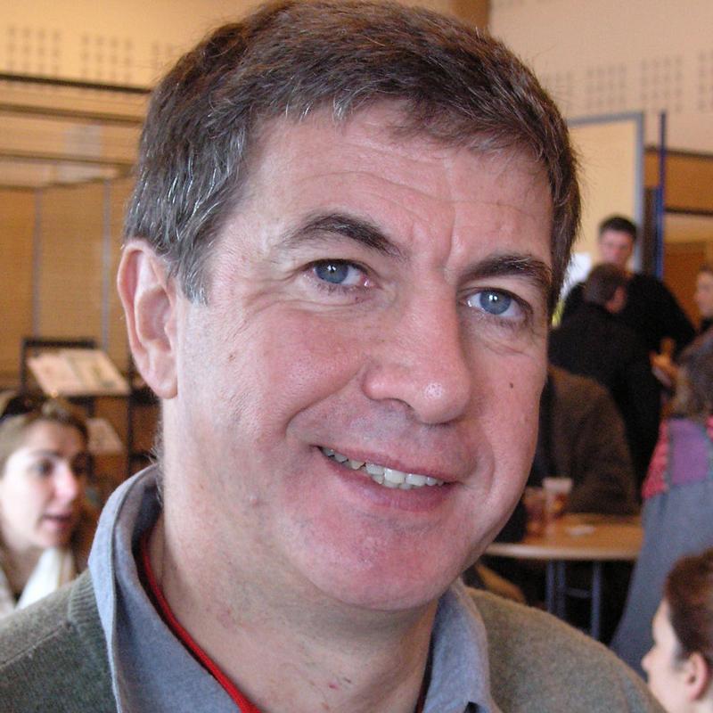 Kraehn (Jean-Charles)