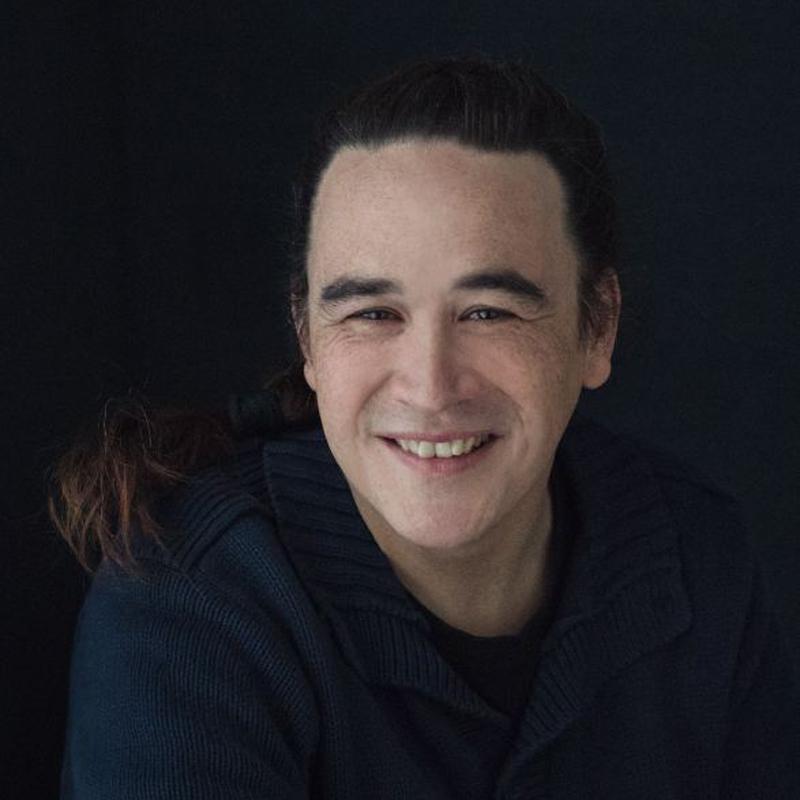 Thierry Gloris