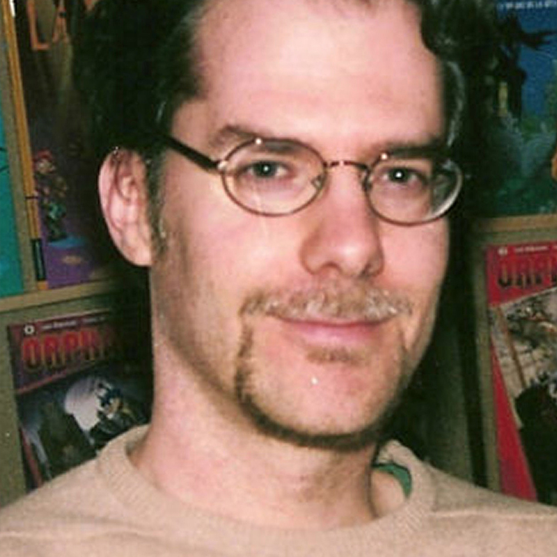 Yves H.