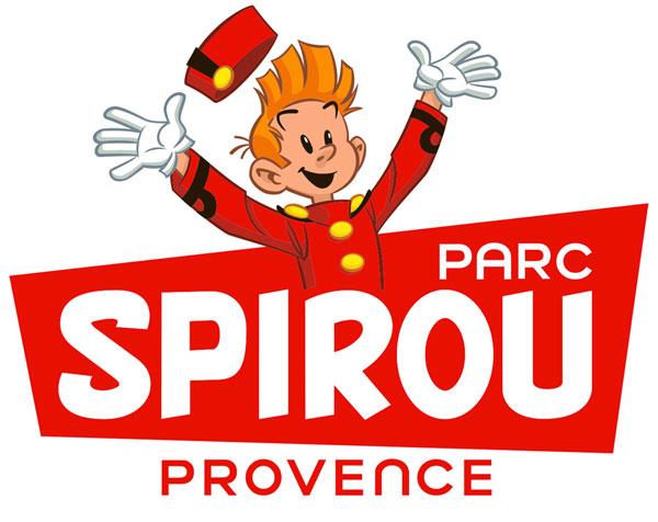 Parc SPIROU Provence : bientôt l'ouverture !