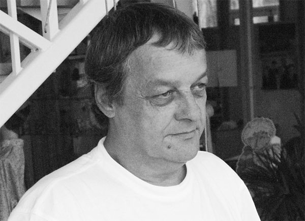 Décès de Pierre Seron, auteur des Petits Hommes