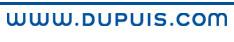 DUPUIS.COM